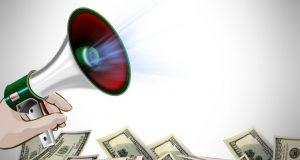 2017 Banka Hesap İşletim Ücretleri