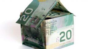 Bankadan Ev Kredisi Nasıl Alınır