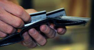 Bloke Olan Kredi Kartı Nasıl Açılır