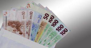 Burganbank Eft Saatleri