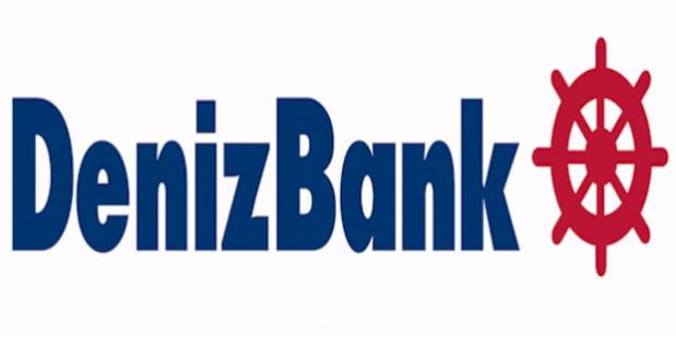 Denizbank Kredi Kartı Başvuru Sonucu Öğrenme