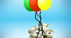 Emeklilere Faizsiz Ptt Kredisi 2017