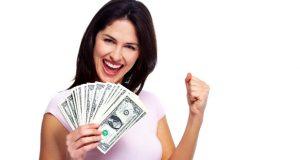 Ev Hanımları Kredi Çekebilir Mi