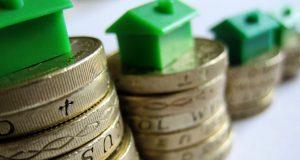 Ev Kredisi Nasıl Alınır