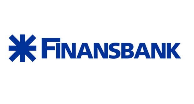 Finansbank Kredi Kartı Başvuru Sonucu