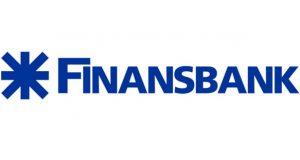 Finansbank SMS Kredi Başvurusu Nasıl Yapılır