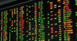 Forex Piyasasında Nelere Dikkat Etmeliyiz