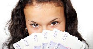 Garanti Bankası Kredi Kartları