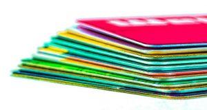 HSBC Advance Kredi Kartı