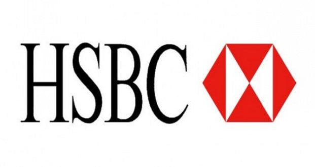 HSBC Kredi Kartı Başvuru Sonucu