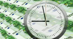 Halk Bankası Eft Saatleri