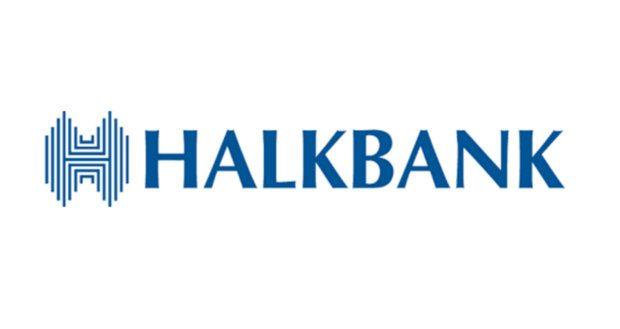 Halkbank Kredi Kartı Başvuru Sonucu