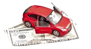 ING Bank Taşıt Kredisi