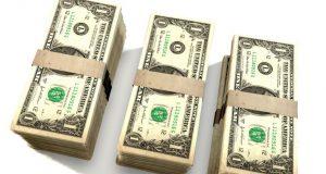 İpotekli İhtiyaç Kredisi Nasıl Alınır