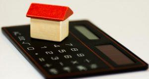 Konut Kredisi Ne Kadar Alabilirim