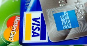 Kredi Başvurusu Yaparken Nelere Dikkat Edilmeli