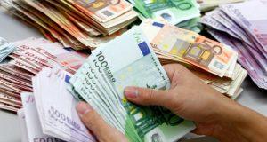 Kredi Başvurusunu Onaylatmanın Yolları