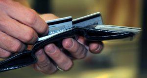 Kredi Kartı Asgari Ödeme Tutarı