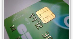 Kredi Kartı Borcu Ödenmezse Kara Listeye Girilir Mi
