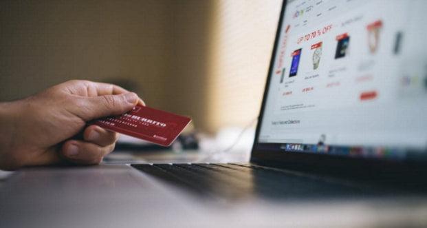 Kredi Kartı Limiti Düşürme