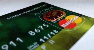 Kredi Kartlarındaki CVV Kodu Nedir Ne İşe Yarar