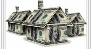 Kredi Notu Düşük Olanlar Ev Kredisi Kullanabilir Mi