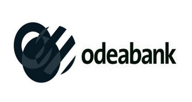 Odeabank Kredi Kartı Başvuru Sonucu Öğrenmenin Yolları