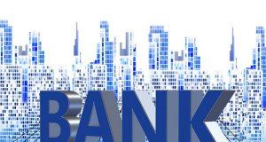 Öğrenciye Kredi Kartı Veren Bankalar