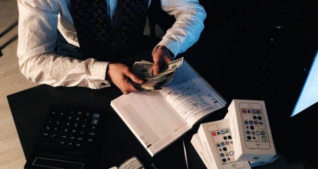 Sigortasız Kredi Çekilir Mi
