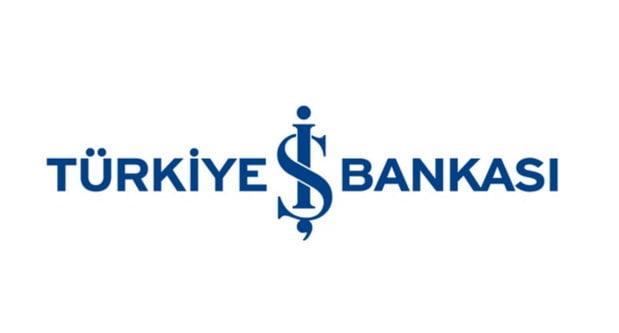 Türkiye İş Bankası Kredi Kartı Başvuru Sonucu