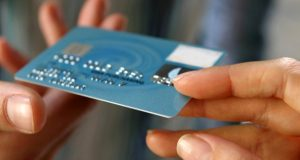 Üniversiteli Kredi Kartı Başvurusu