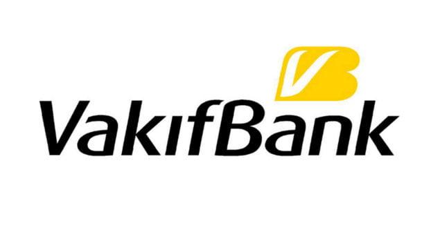 Vakıfbank Kredi Kartı Başvuru Sonucu Nasıl Öğrenilir