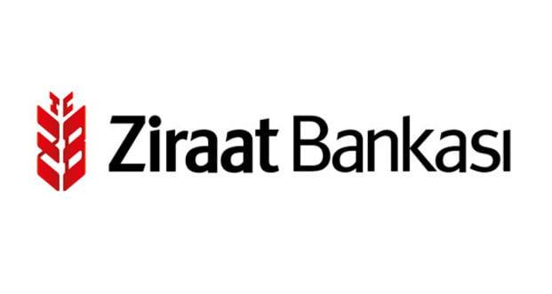 Ziraat Bankası Sonradan Taksitlendirme