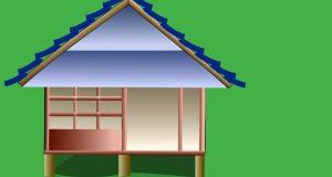 1+1 Ev Almak Mantıklı Bir Yatırım Mı