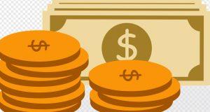2017 Faizsiz Kredi Fırsatları