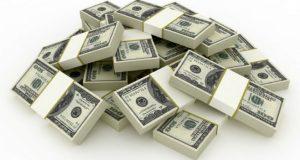 Acil 10.000TL Kredi Veren Bankalar