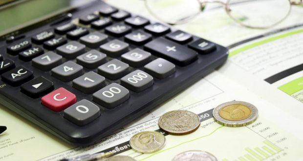 Akbank İhtiyaç Kredisi