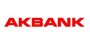 Akbank Kredi Kartı Taksitlendirme