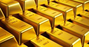 Altın Hesabı Nedir