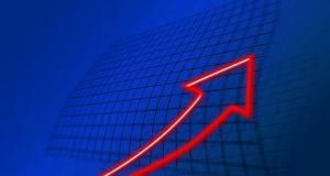 Banka Kredi Notu Öğrenme