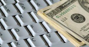 Bankadan Konut Kredisi Nasıl Alınır