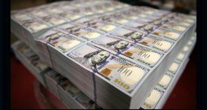 Bankadan Kredi Çekmek
