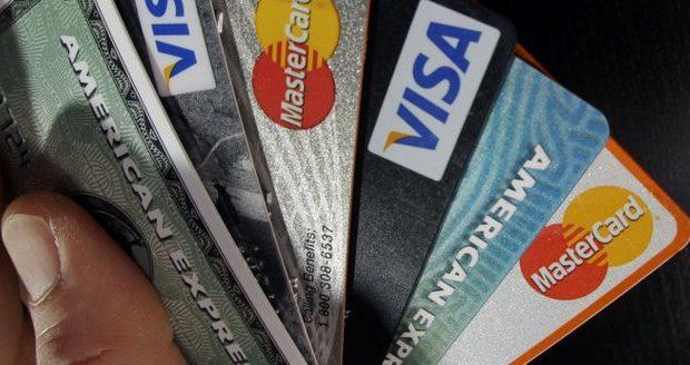 Bloke Edilen Kredi Kartı Nasıl Açılır