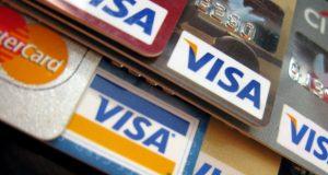 Blokeli Kredi Kartı Nasıl Açılır