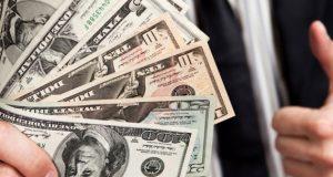 Devlet Destekli İş Kurma Kredisi