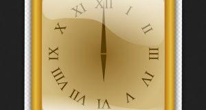 EFT Saatleri Garanti Bankası