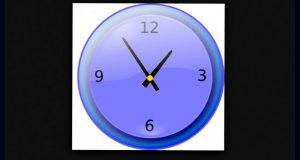 EFT Saatleri ING Bank