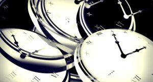 EFT Saatleri Yapı Kredi Bankası
