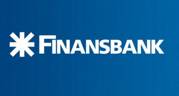 Finansbank Kredi Kartı Taksitlendirme
