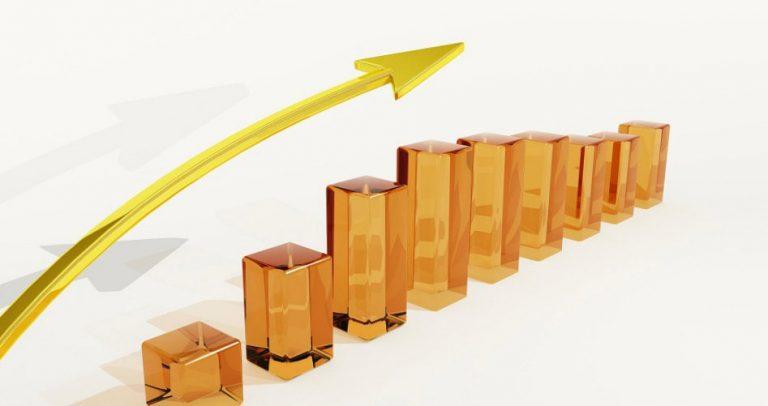 Findeks Kredi Notu Nasıl Yükseltilir